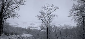 300px-Franken_in_Winter