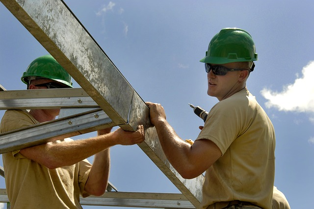 construction-652292_640