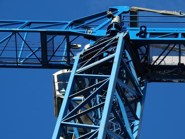 crane-482425_640