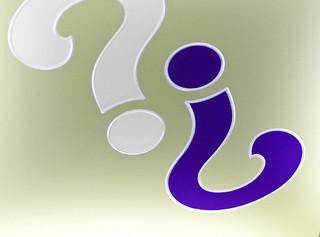 question234234234