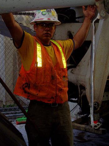 workerconstruction